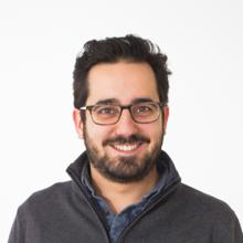 Charles Ahmadzadeh
